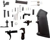ANDERSON MANUFACTURING Firearm Parts COMPLETE LOWER PARTS KIT AR-15